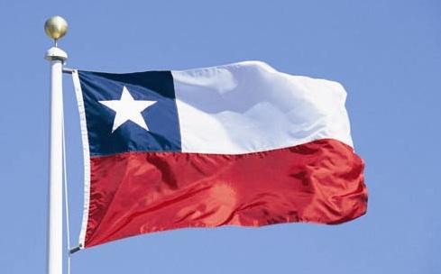 Bandera-de-chile