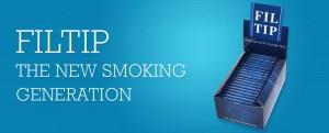 Filtip_40Box_New_smoking_generation_filter_tips