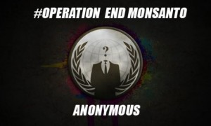 anonymous-end-monsanto-566x327-300x180