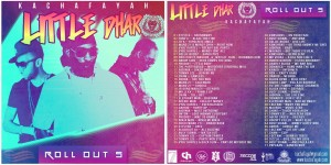 littleDhar_roll out 5_COVERS