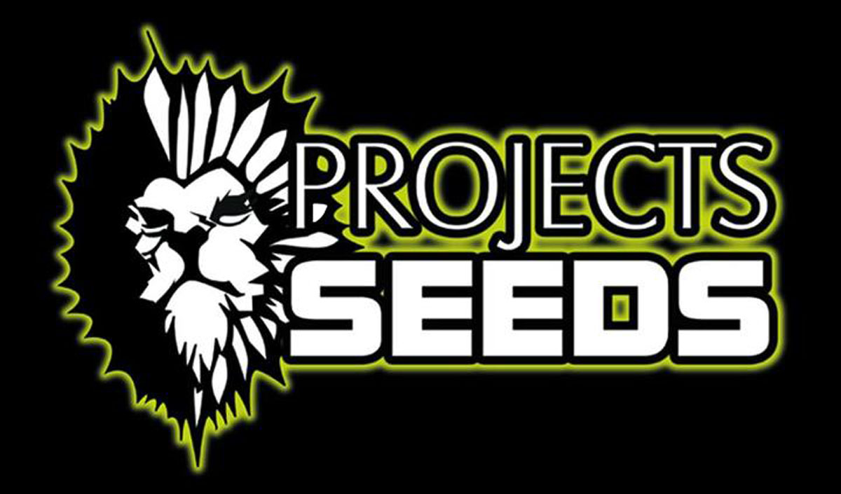 ProjectsSeeds