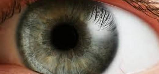 retinitispigmentaria
