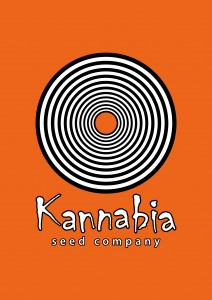 logo_kannabia