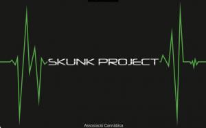 skunkproject