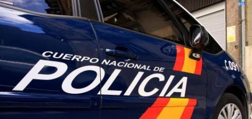 policia-nacional-38503
