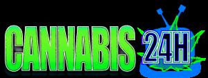 Logo-cannabis24h-2-(CANNABIS24H)